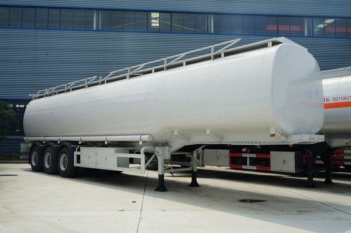 water trailers farm water tank semi trailers semi water
