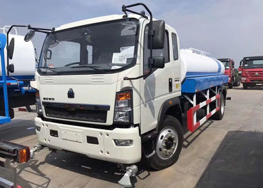 Water Bowser Truck on sales - Quality Water Bowser Truck supplier